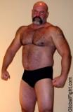 hot daddy bear speedos.jpg