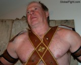 huge hairy roman gladiator.jpg