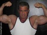 huge thick muscle man.jpg