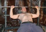 incline press gym workout.jpg
