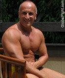 italian muscle champ wrestler.jpg