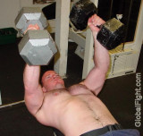 manly man gym workouts.jpg