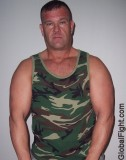 military tanktop daddy man.jpg