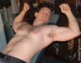 muscle boy flexing man.jpg