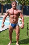 muscle guy posing pecs.jpg