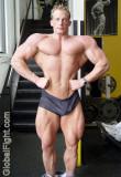 muscle hunk flexing muscles.jpg