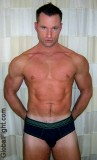 muscle man hairy trails.jpg