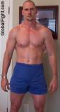 muscle man wrestling personals.jpg