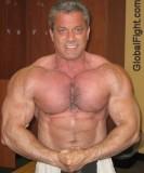 muscleman flexing posing huge.jpg