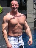 muscleman swimming pool.jpg
