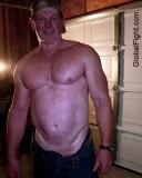 redneck man undressing dad.jpg