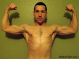 ripped muscle pecs flexing.jpg