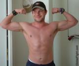 young stud baseball cap.jpg