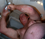 bath tub installation man.jpg