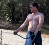 landscapper man working shirtless.jpg
