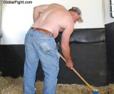 mucking out horse stall.jpg