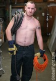 construction guy no shirt.jpg