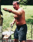 redneck working man shirtless.jpg