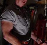 biceps big arms mechanic.jpg