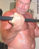 biceps curls sweaty workout.jpg