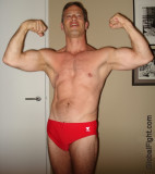 biceps double flexing posing.jpg