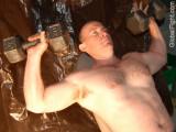 biceps dumbells gym workout.jpg