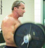 biceps huge curls workingout.jpg