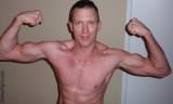 biceps huge double peaks.jpg