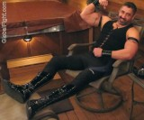 biceps leather daddy boots.jpg