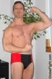 biceps muscle guy flexing.jpg