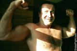 biceps older husky man.jpg
