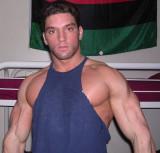 huge ripped muscle jock.jpg