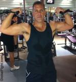 gym guys sweaty workouts.jpeg