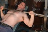 gym incline bench pressing.jpg