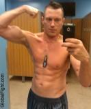 gym lockerroom post workout.jpg