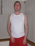 gym shorts handsome dude.jpg