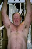 gym workout daddy bear.jpg