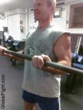 gym workouts bicep curls.jpeg