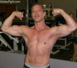 workout gym flexing muscles.jpg