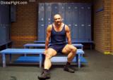 lockerroom muscle jock resting.jpeg