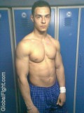 lockerroom pecs muscular man.jpeg