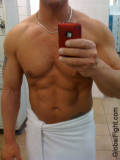 lockerroom sixpack abs muscular.jpeg