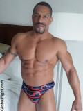 handsome black muscular man.jpg