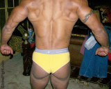 muscle butt huge man.jpg