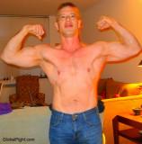 muscle jock flexing hard.jpg