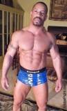 muscle man posing biceps.jpg