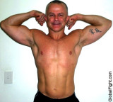 muscleman nips hot nipples.jpeg