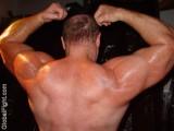 muscles huge older man.jpg