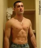 smooth hottie cute guy.jpeg