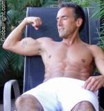 smooth ripped muscular olderman.jpeg